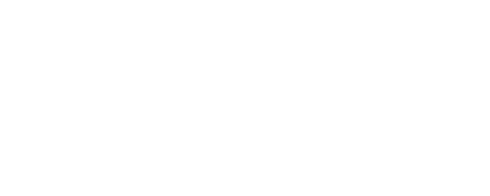 Outsound Productions