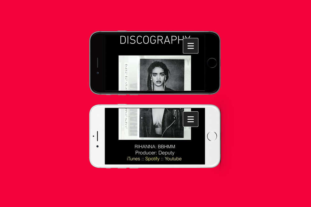 Deputy-producer-StudioLXRwebsitedesign-iPhone6-full-1-1200c.jpg