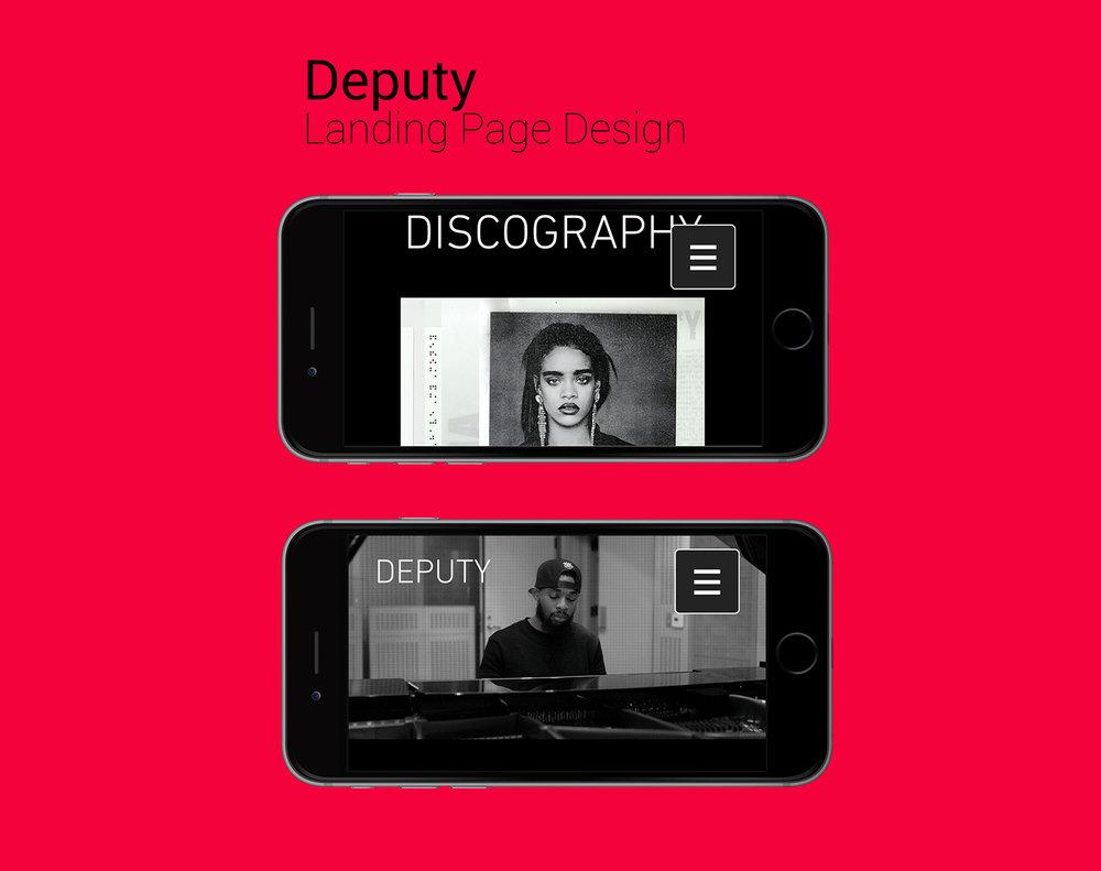 Deputy-producer-StudioLXRwebsitedesign-iPhone6-full-1-1200f.jpg