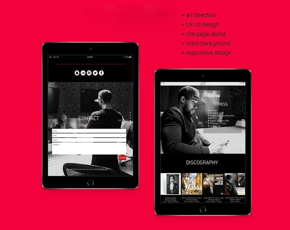 Deputy-producer-StudioLXRwebsitedesign-iPhone6-full-1-1200e.jpg