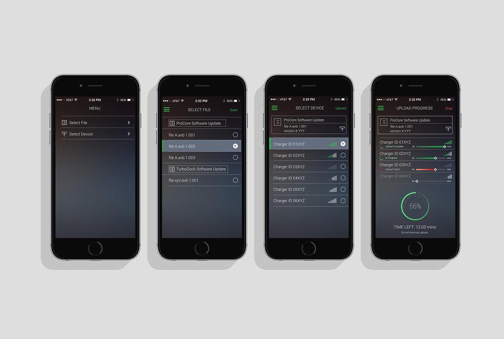 AV-SoftwareUploader-iPhones-UIdesign.jpg