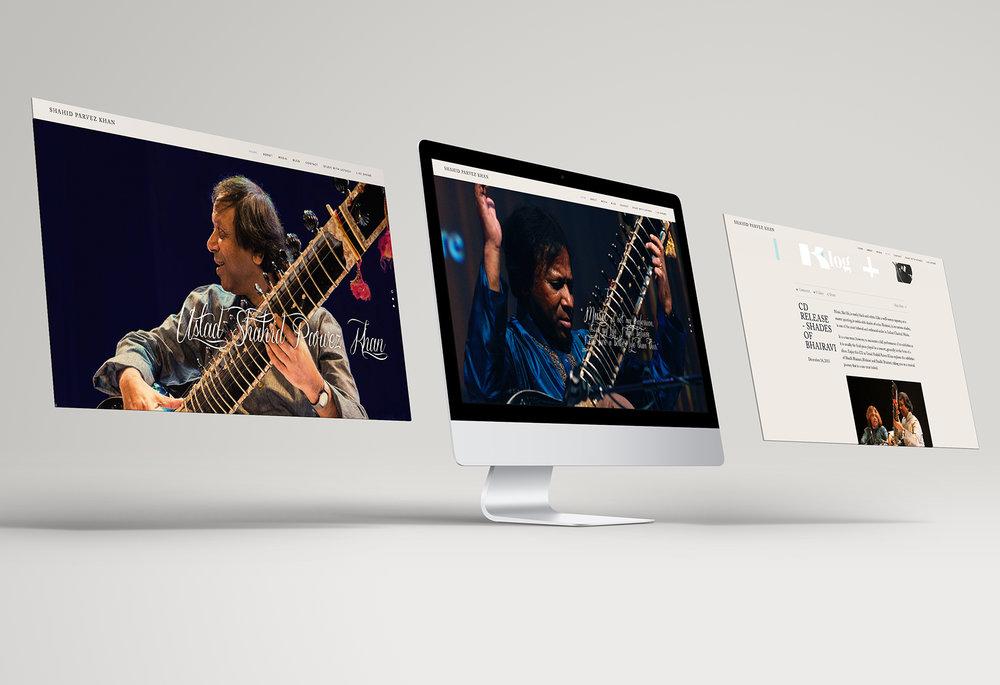 LXR_UstadShahidParvezKhan-websitex.jpg
