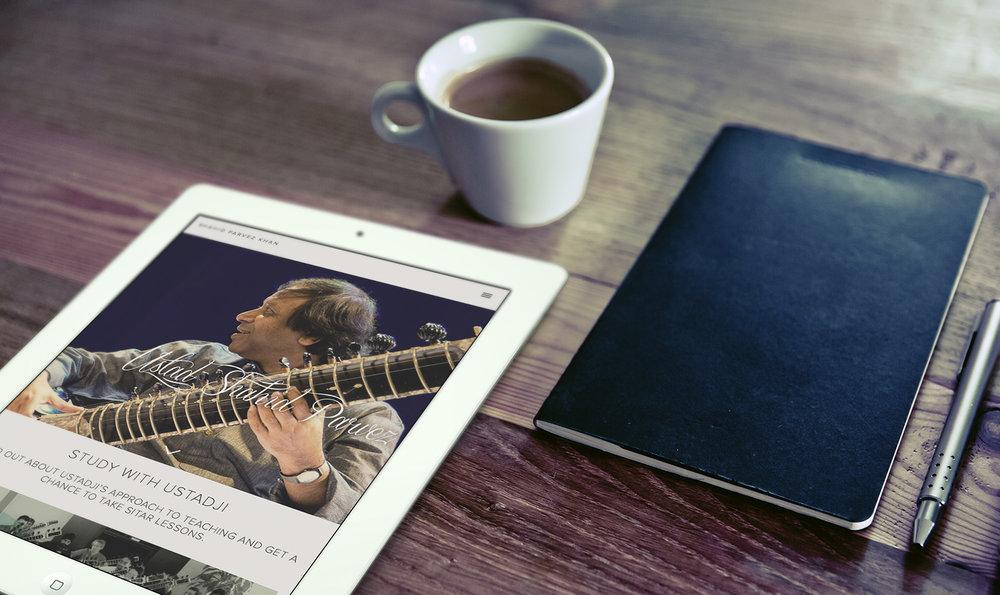 ShahidParvezKhan-Website-Presentation1500.jpg