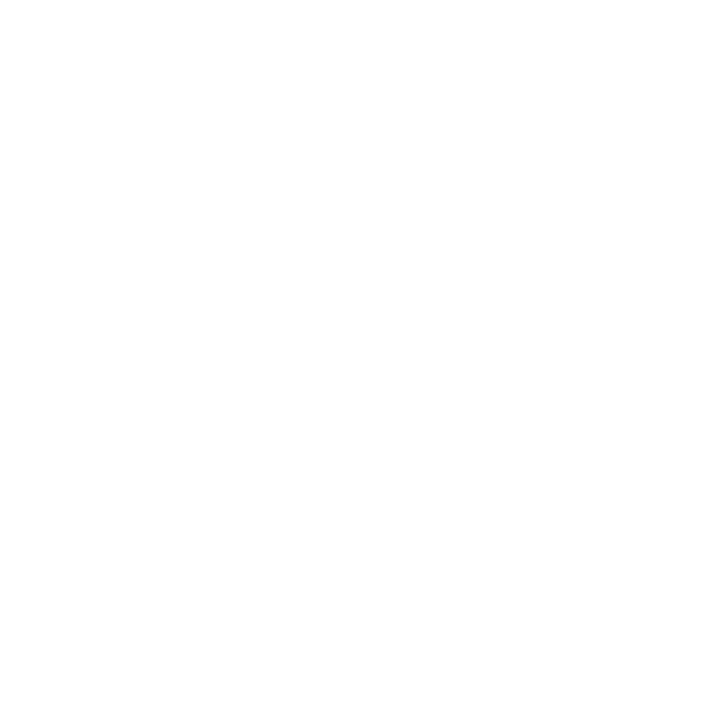 LXR_lincoln-logo-w.png