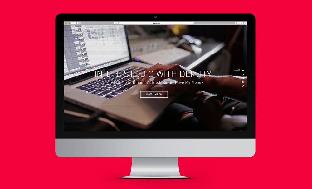 Deputy-producer-StudioLXRwebsitedesign-1200.jpg