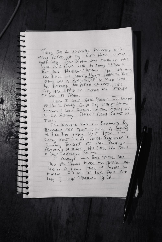 journal-entry.jpg