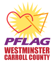 PFLAG Westminster - Carroll County