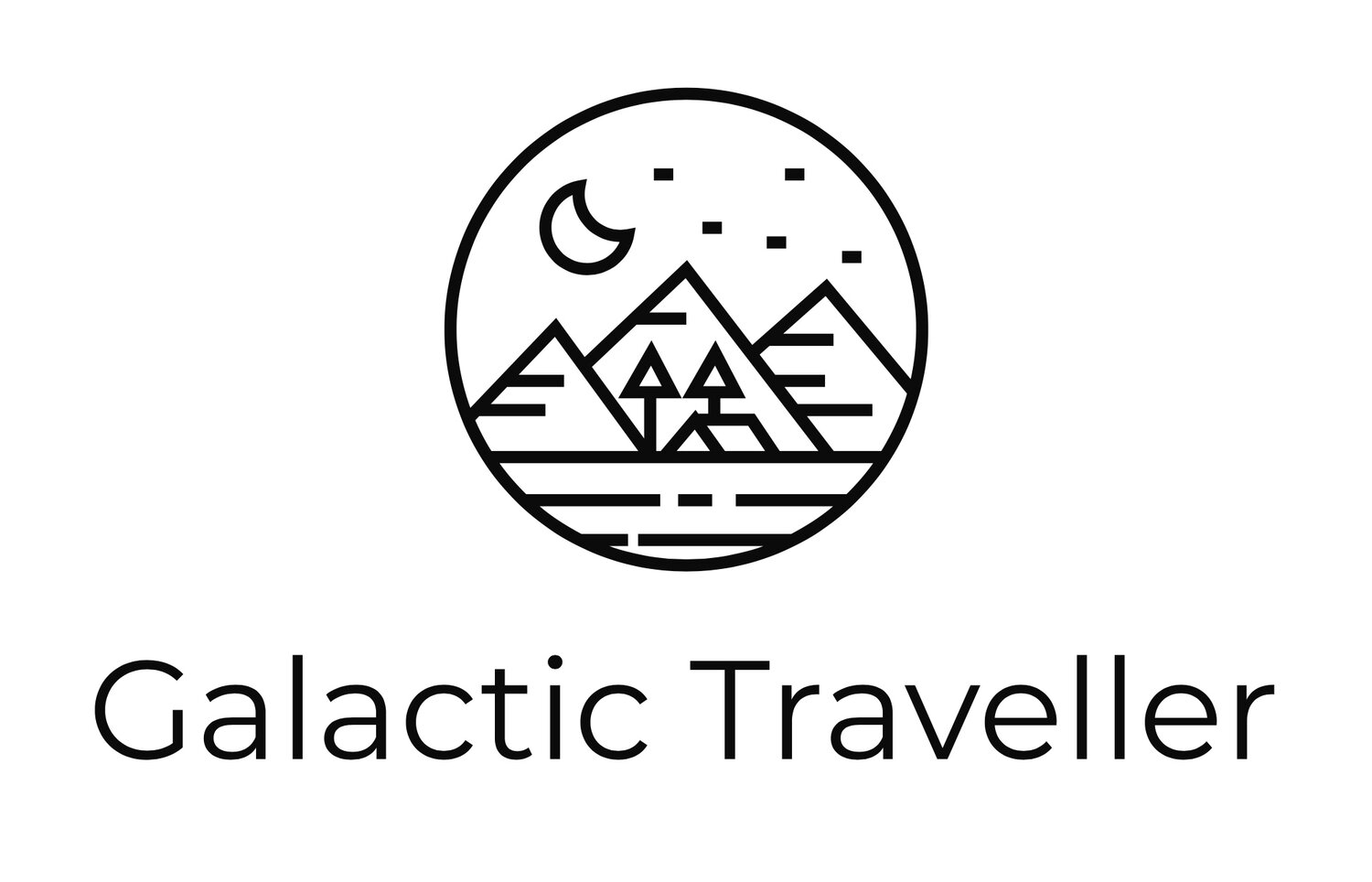 Galactic Traveller