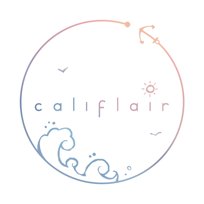 califlair