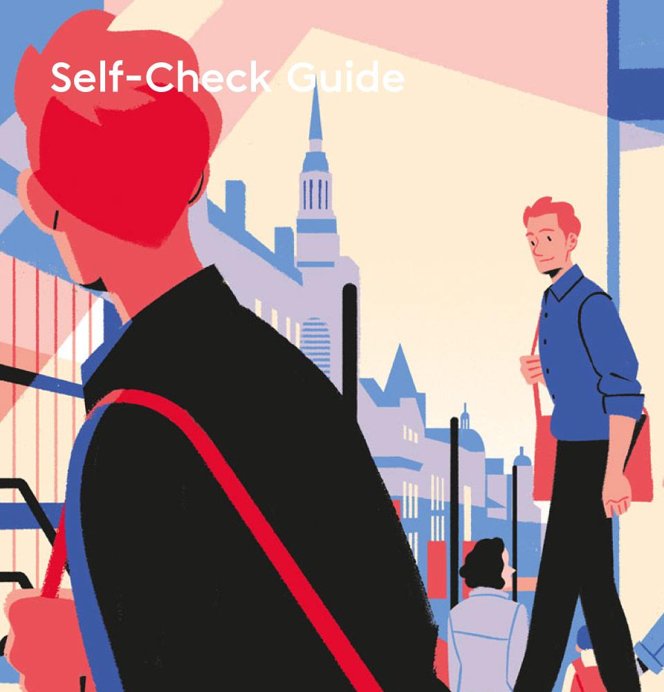 self_check_guide_2.jpg