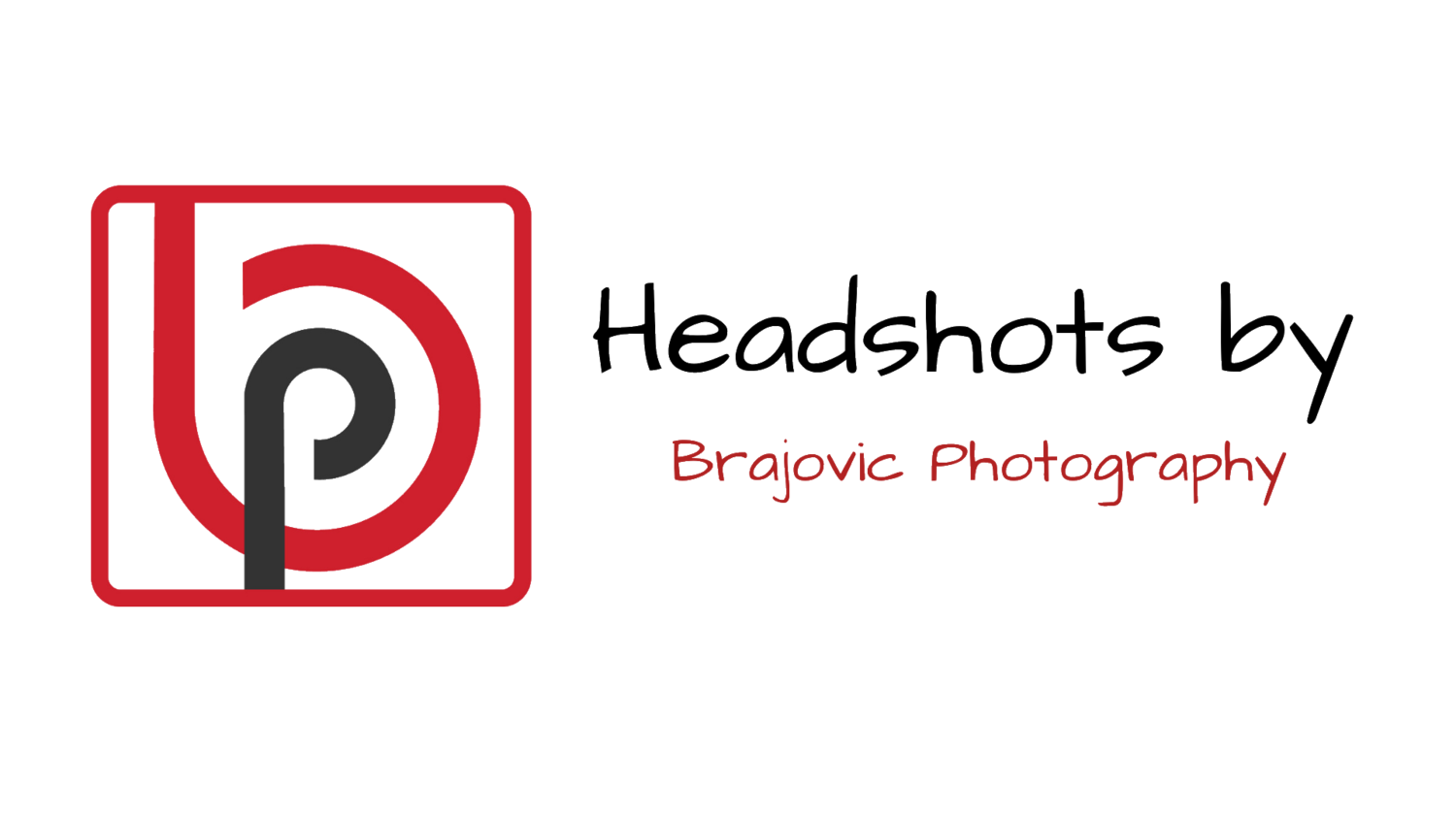 Brajovic Photography