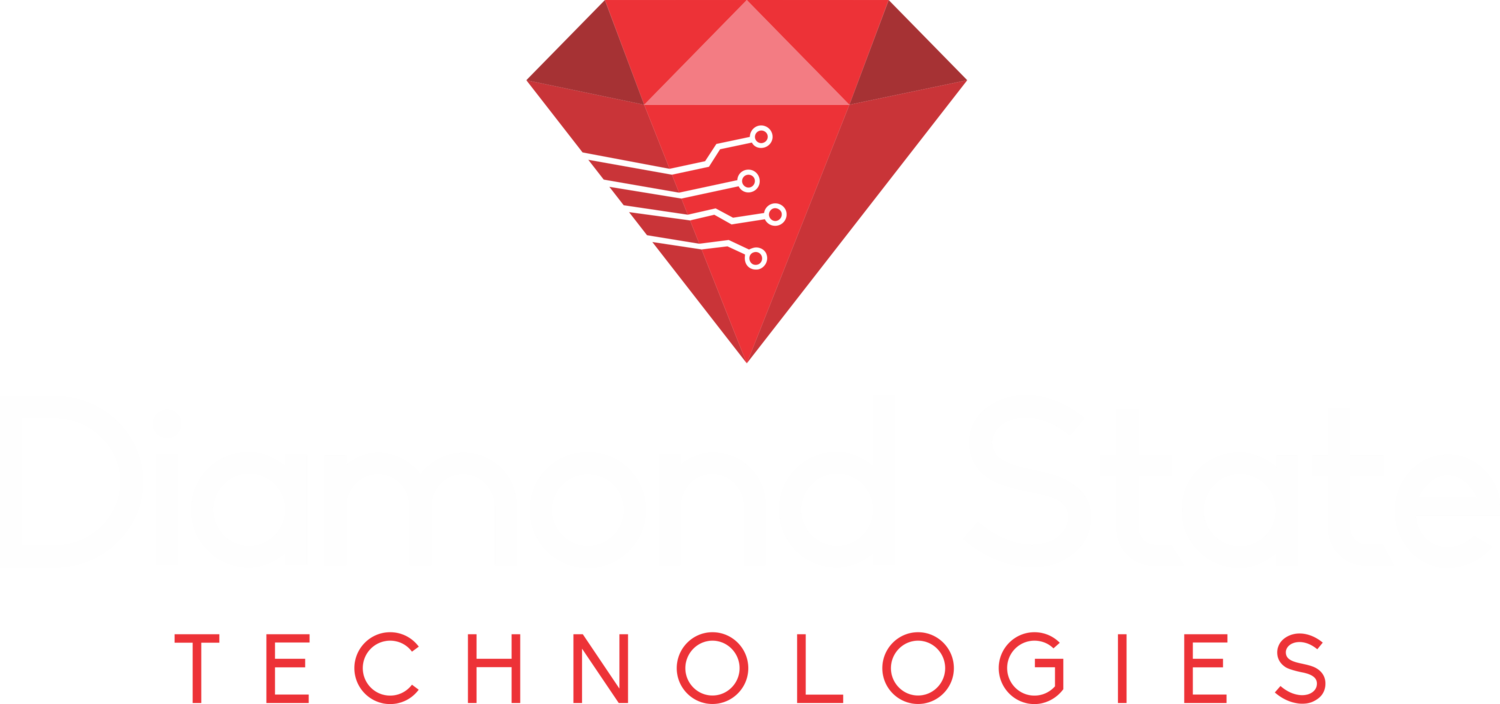 Diamond State Technologies