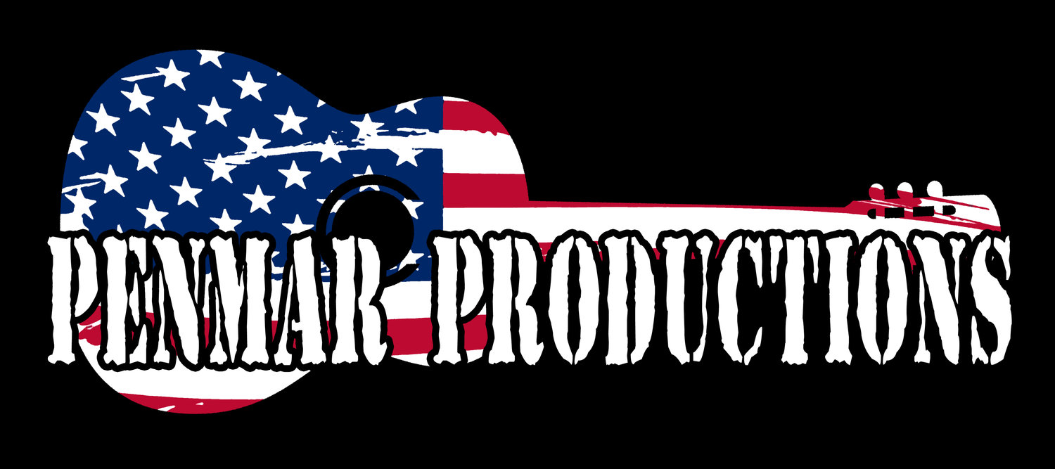 Penmar Productions