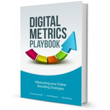 Digital-Metrics-Playbook-big-cover copy.jpg