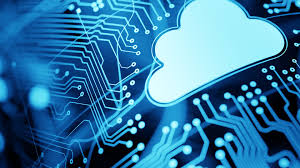CLOUD SYSTEM - Learn more about the Shoretel Connect Cloud System