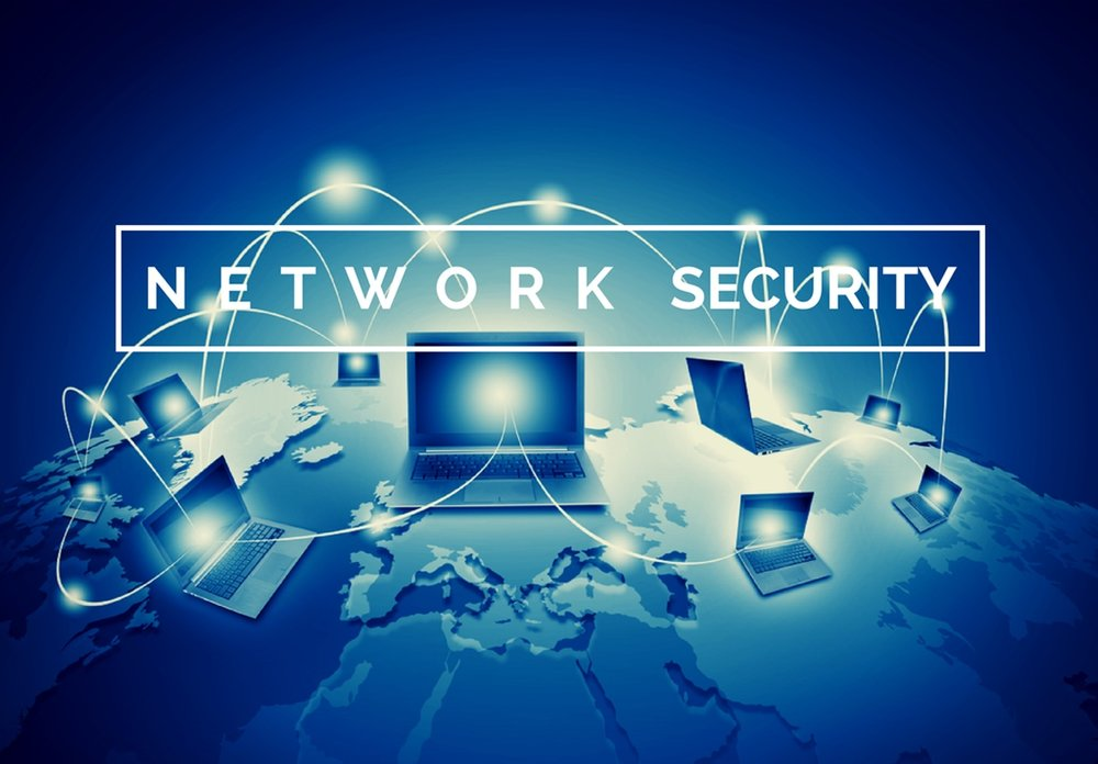 NETWORK SECURITY - Network security is exactly as it sounds, it secures your network. If properly managed, a variety of threats are detected and stopped prior to entering and spreading onto your network. Networks can be both private and public, including both hardware and software. The concept of having network security begins with having and Admin who will have access to the entire network, then users will get into the network to access date using a username along with a password. Xlcon would love to answer any questions you may have to please feel free to reach out to one of our representatives!