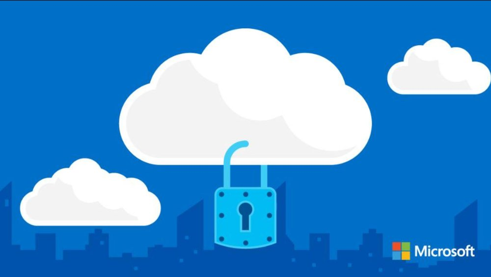 Microsoft Cloud Partner - Xlcon has partnered with Microsoft to offer array of the Microsoft Azure and 365 solutions. We have specialists on staff that can ensure that your rollout of the Microsoft 365 suite is seamless and that your staff uses to the tools for full organizational collaboration.