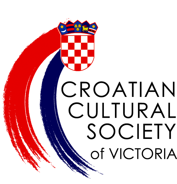 Interesting Facts & Trivia — Croatian Cultural Society of Victoria