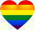 LGBTIQ+sml.png