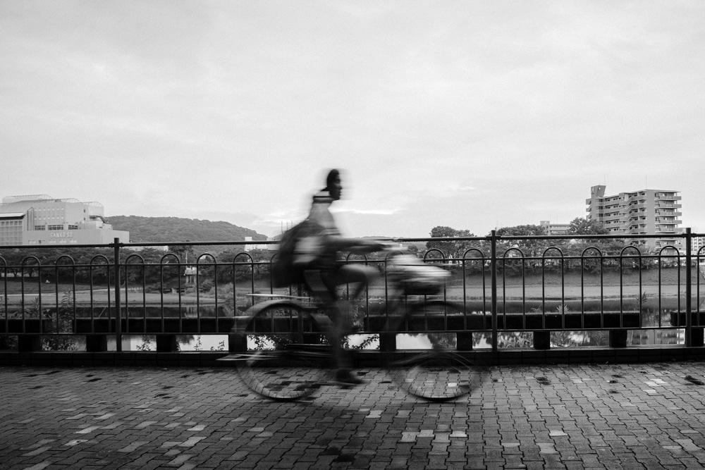 movement_bikess-1.jpg