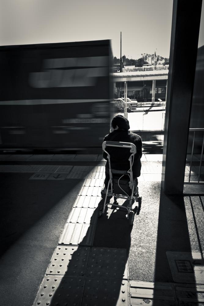 solitarian_wheelchair.jpg