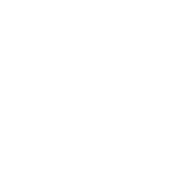 Washoe Republican Women