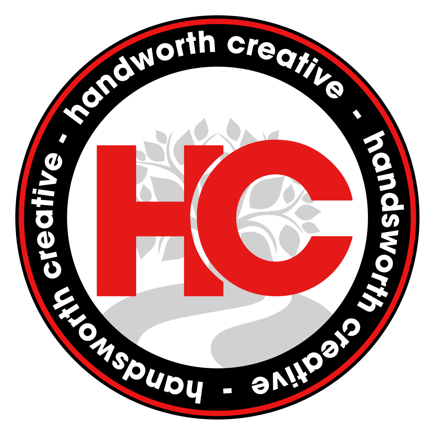 HANDSWORTH CREATIVE