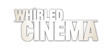 whirled_logo-01.png