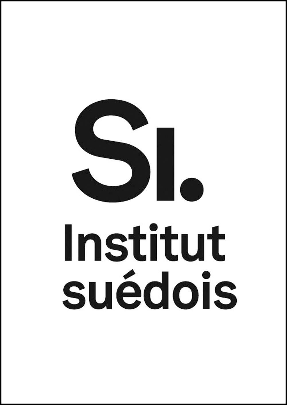 INSTITUT SUEDOIS - PARIS, FRANCEExpo: 12/07/2018 - 26/08/2018Vernissage 11/07/2018 (18h00-21h00)