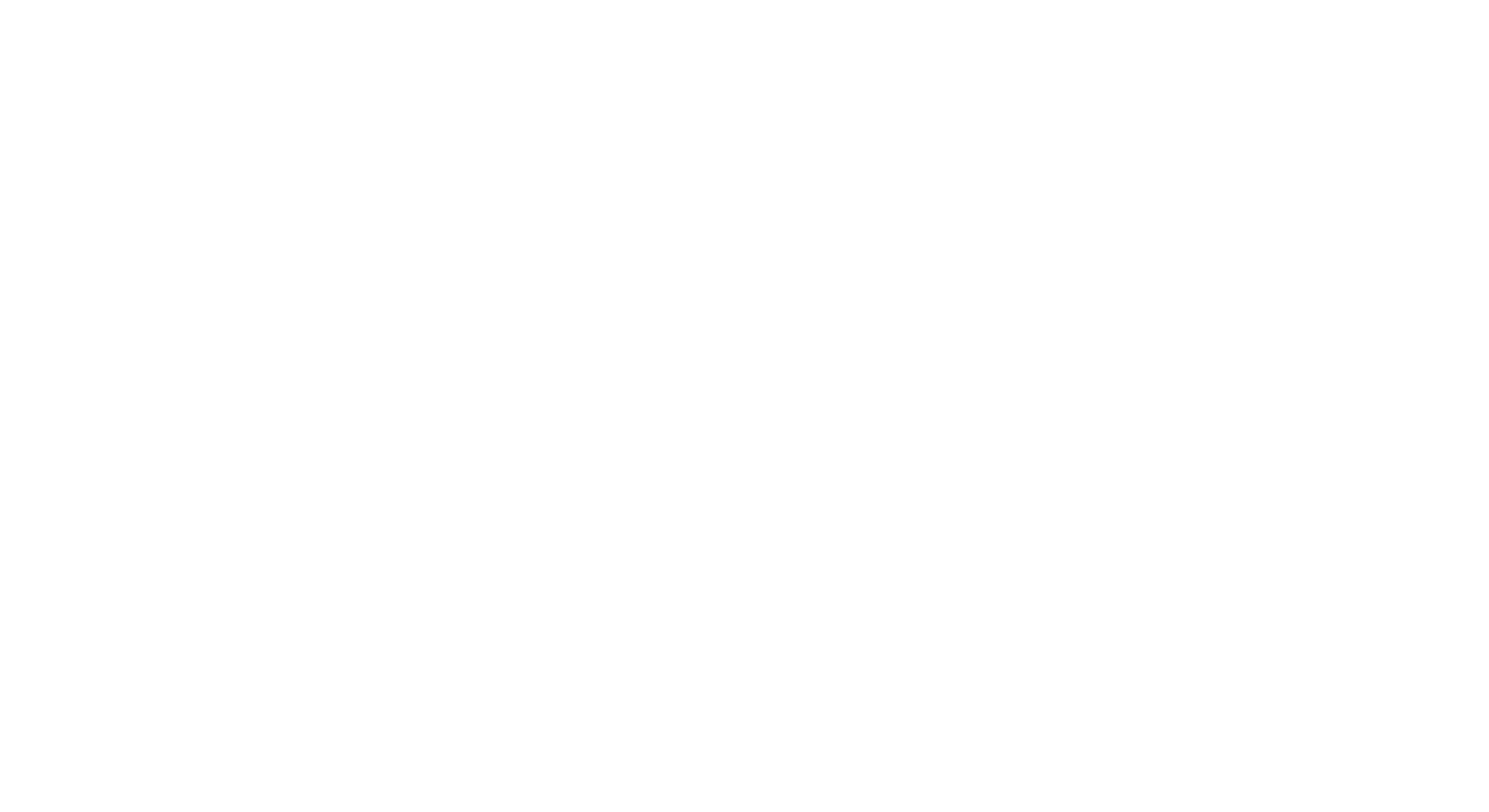 Forgotten Media Group