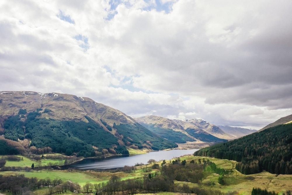 highlandsheartventure4.jpg