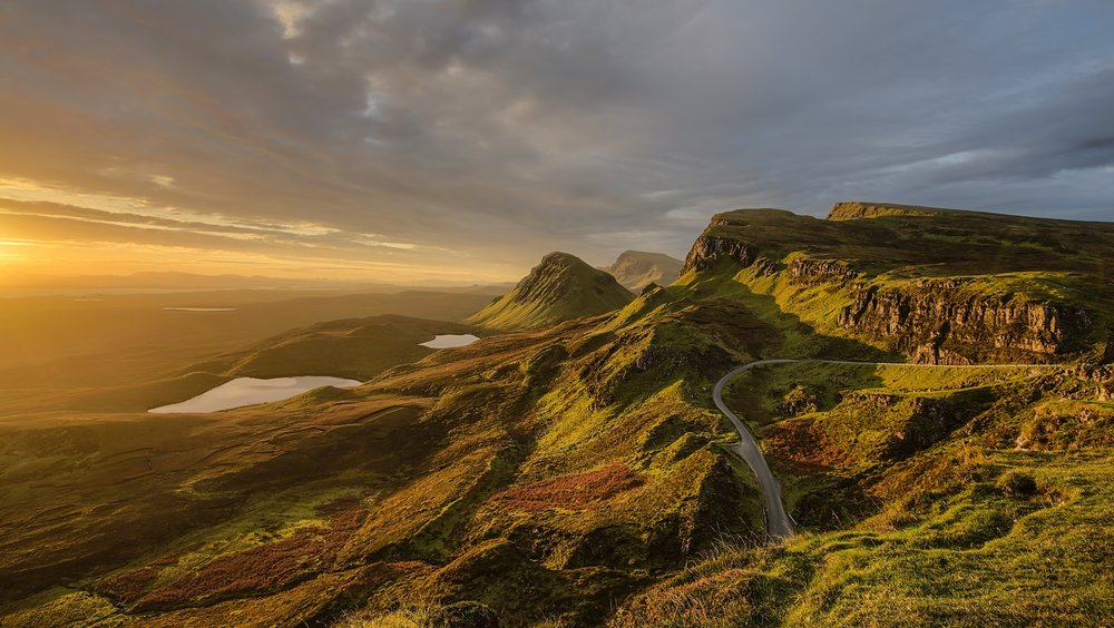 highlandsheartventure3.jpg