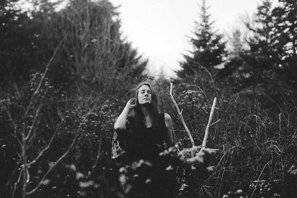 DeeDee Morris, Soulful Photographer