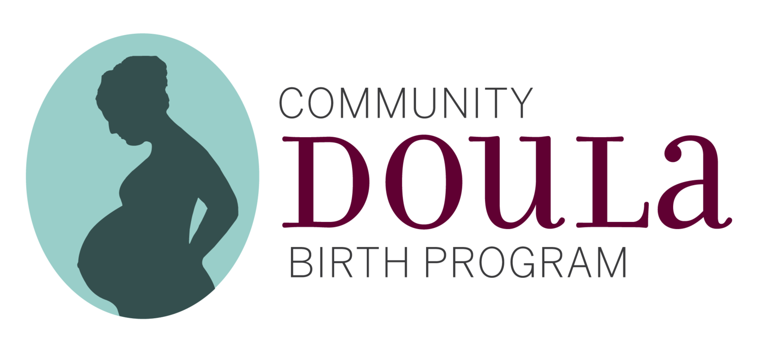 Community Doula Birth Program