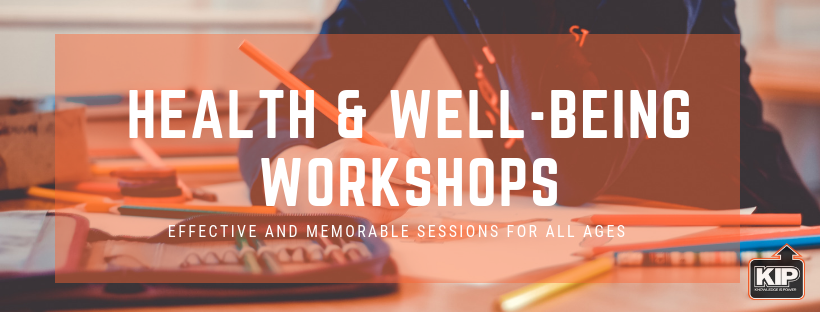 HEALTH-WELL-BEING-WORKSHOPS.png