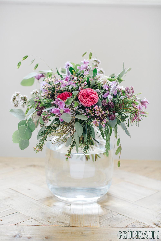 Florales_Design_0002.jpg