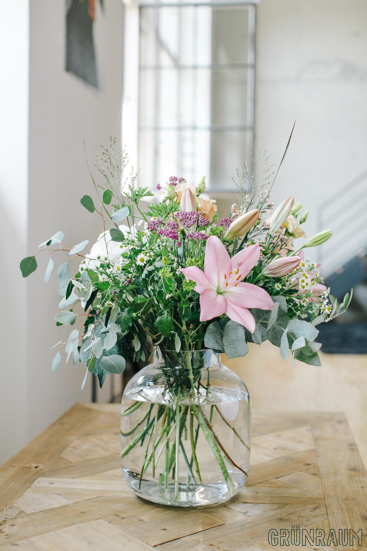 Florales_Design_0004.jpg