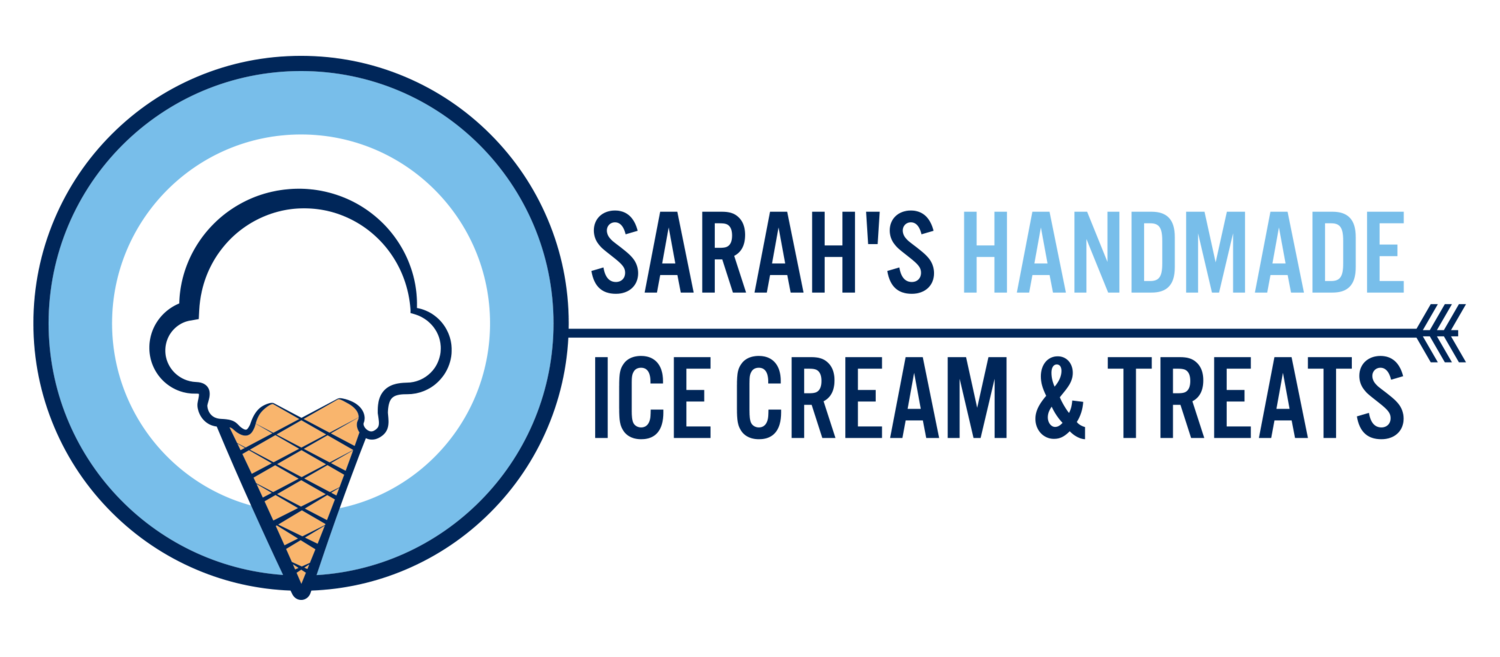Sarah's Handmade Ice Cream
