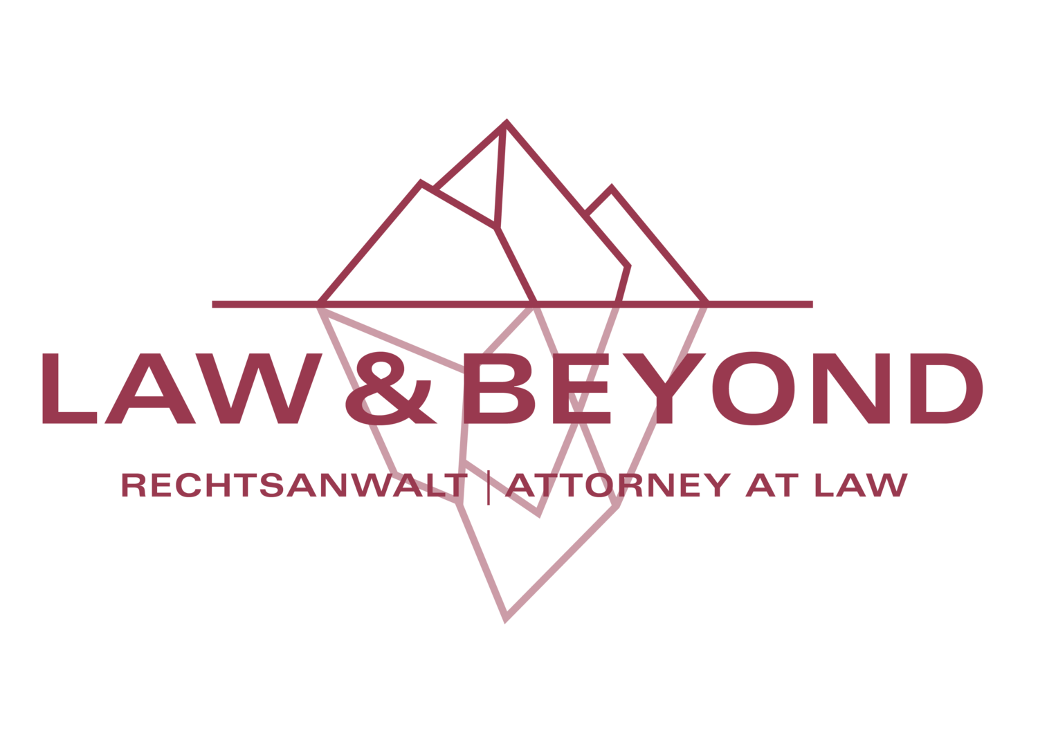 Law and Beyond