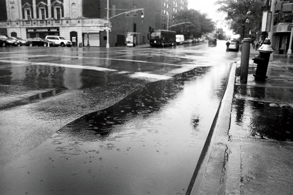 07_CANON_EOS_1N_BW_Harlem_NYC_copyright_thomasApp.jpg