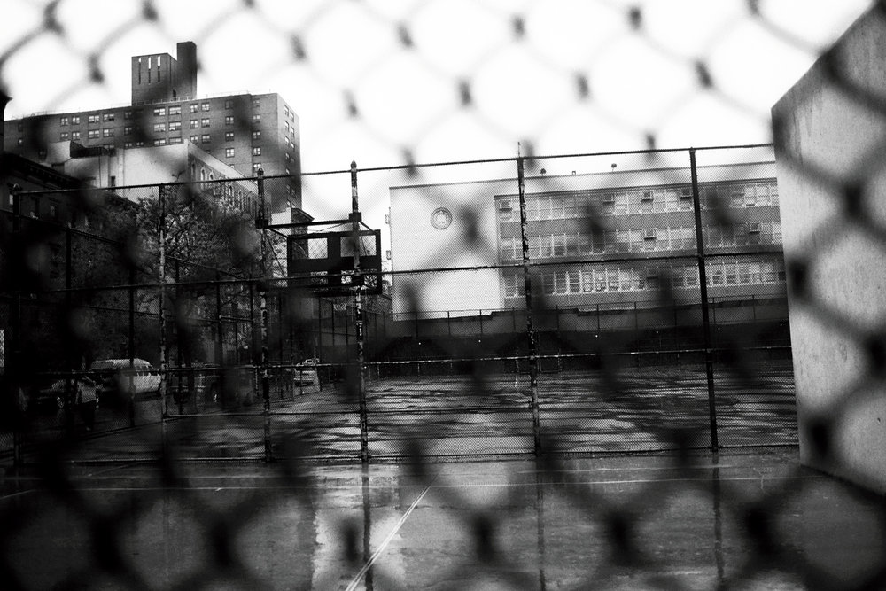 06_CANON_EOS_1N_BW_Harlem_NYC_copyright_thomasApp.jpg