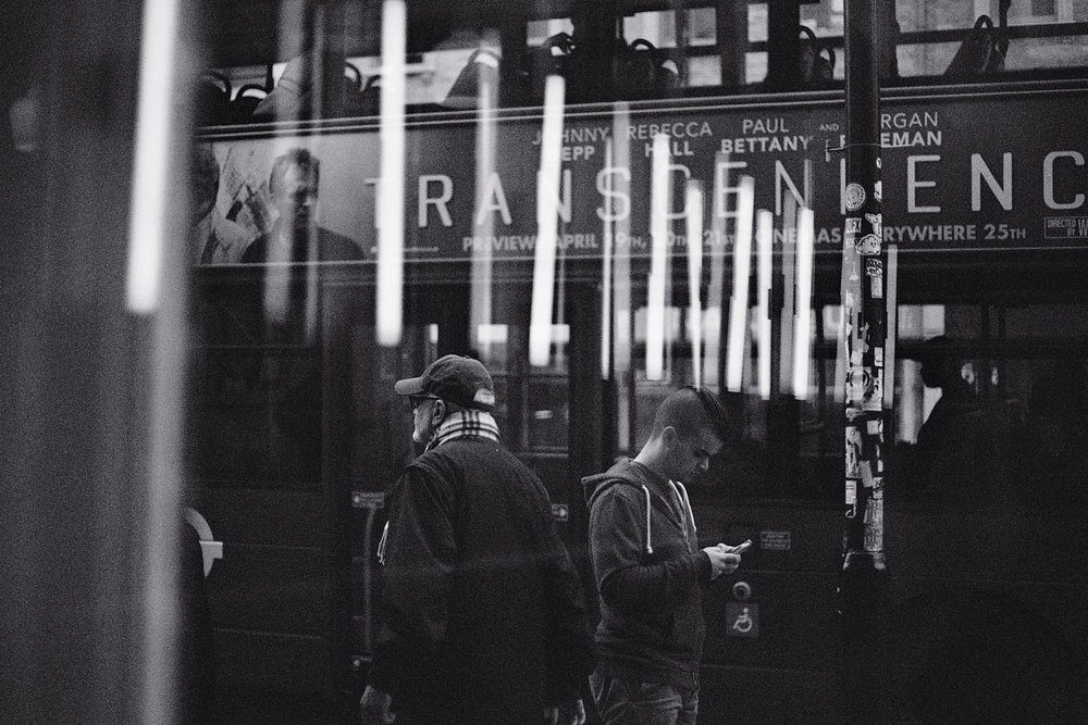 02_ILFORDXP2_LONDRES_EOS1N_copyright_ThomasApp.jpg