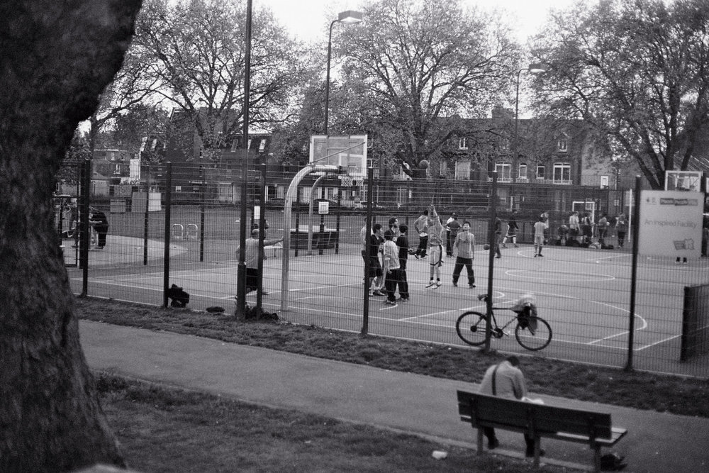 05_ILFORDXP2_LONDRES_EOS1N_copyright_ThomasApp.jpg