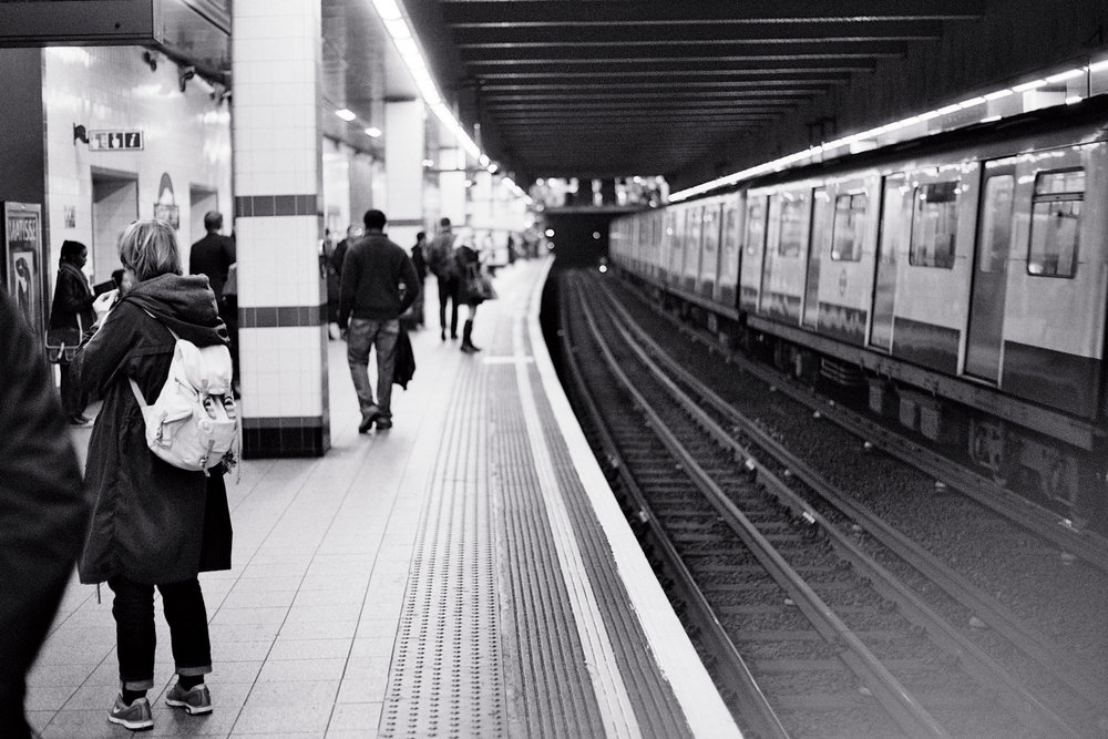 01_ILFORDXP2_LONDRES_EOS1N_copyright_ThomasApp.jpg