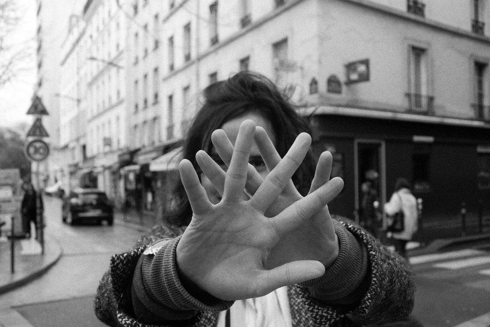 02_OM10_NATIONPHOTO_400NB_PARIS_copyright_ThomasApp.jpg