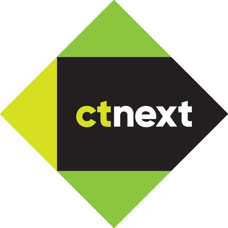 ctnext-logo-final-gilroy.png