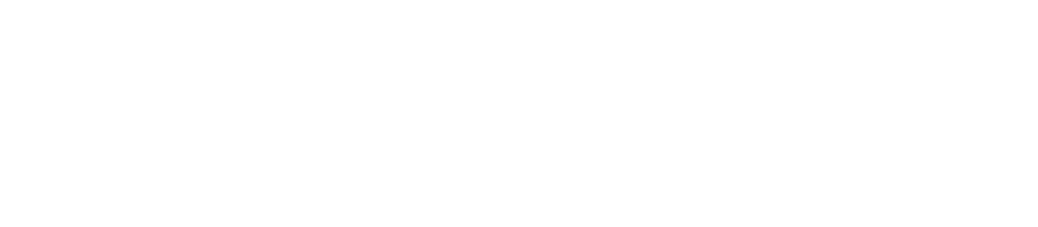 Department of Computer Science, University of Toronto