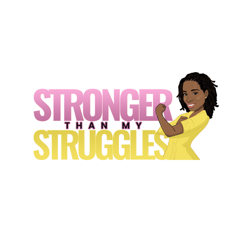 Stronger Than My Struggles Logo (WITH Character) v2.png
