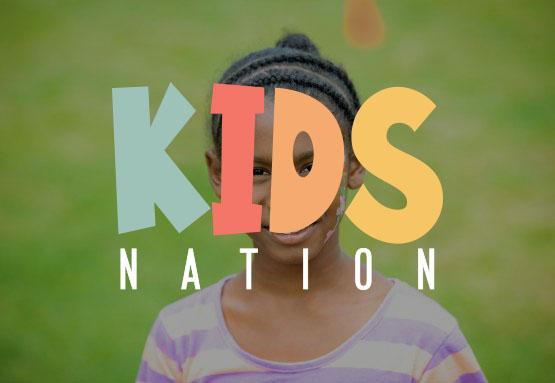 kidsnation.jpg