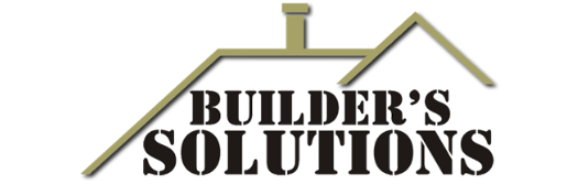 Builders Solutions of MN
